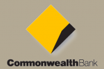 Commonwealth Bank Branding